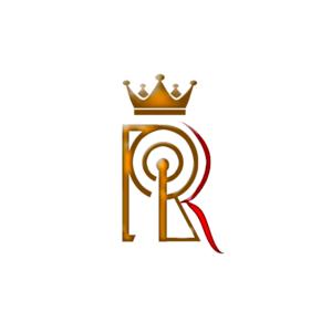 Regia Online Radio