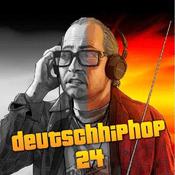 Radio deutschhiphop24