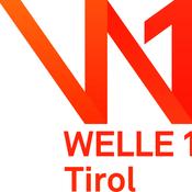 Radio WELLE1 TIROL