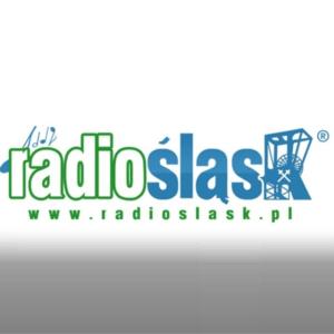 Radio Radio Śląsk
