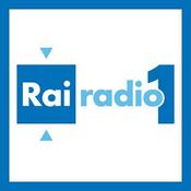 Podcast RAI 1 - A tutto campo