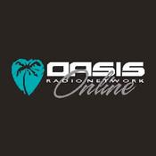 Radio WOFN - The Oasis Network 88.7 FM