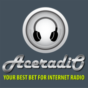 Radio AceRadio-The Mix Channel