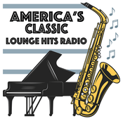 Radio America's Classic Lounge Hits Channel