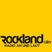 Radio Rockland Sachsen-Anhalt
