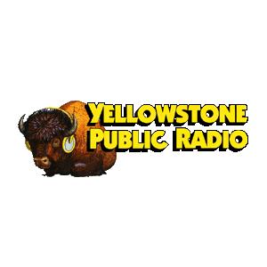 Radio Yellowstone Public Radio