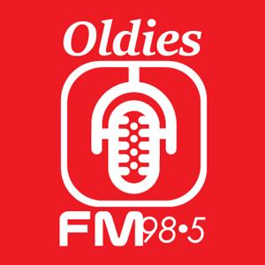 Radio Oldies FM 98.5 STEREO en Español ViVo