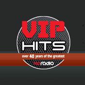 Radio VIPradio Hits