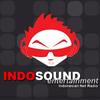 Indosound