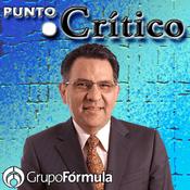 Podcast Punto Critico