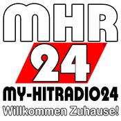 Radio My Hitradio24