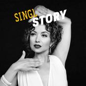 Podcast SinglStory