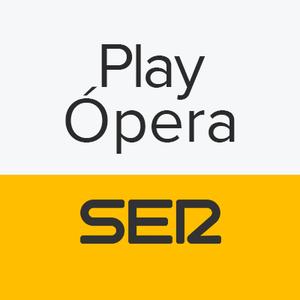 Podcast Play Opera