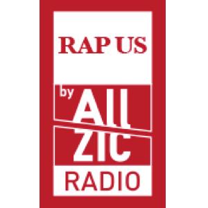 Radio Allzic Rap US