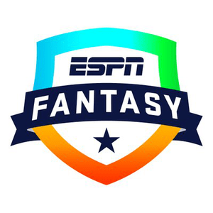 Radio ESPN Fantasy