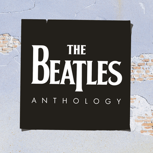 Podcast The Beatles Anthology Podcast