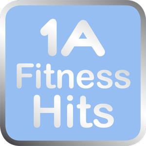 Radio 1A Fitness