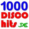 1000discohits