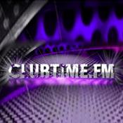 Radio ClubTime.FM