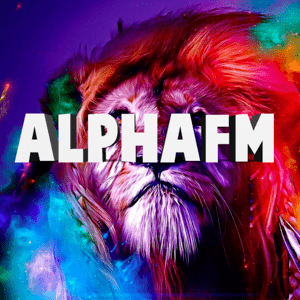 Radio AlphaFM
