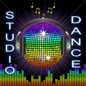 Radio Studio Dance