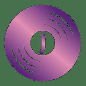Radio Jumbo Trance Radio