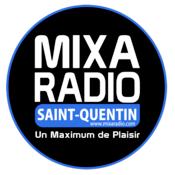 Radio MixARadio Saint-Quentin
