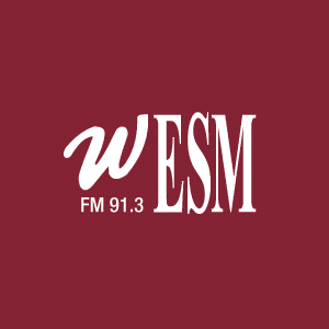 Radio WESM-FM - Public Radio 91.3 FM