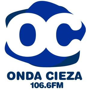 Radio Onda Cieza 106.6 FM