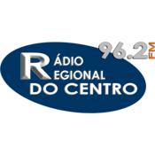 Radio Rádio Regional do Centro