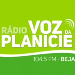 Radio Rádio Voz da Planicie