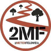 Podcast 2MeterFeldweg