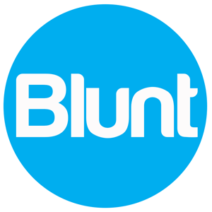 Radio Blunt Radio