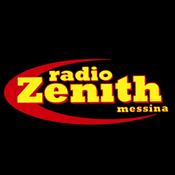 Radio Radio Zenith Messina