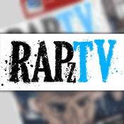Radio RapzTV.de Radio