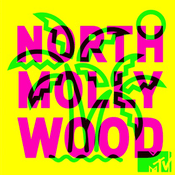 Podcast North Mollywood