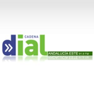 Radio CADENA Dial Andalucia Este 91.8 FM