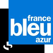 Radio France Bleu Azur
