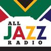 All Jazz Radio ZA