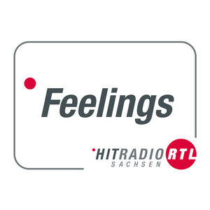 Radio HITRADIO RTL - Feelings