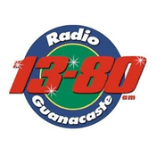 Radio Radio Guanacaste 1380 AM