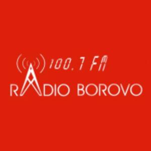 Radio Radio Borovo