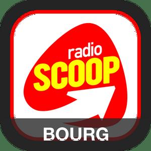 Radio Radio SCOOP - Bourg en Bresse