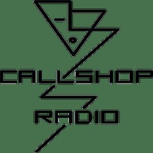 Radio Callshop Radio
