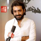 Podcast RFI - Musiques de l'Histoire