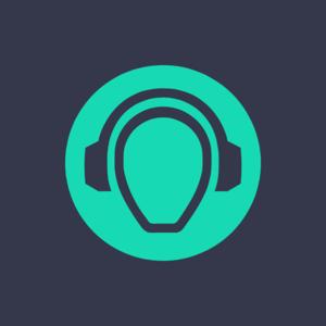 Radio choiceofnoise