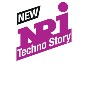 Radio NRJ TECHNO STORY