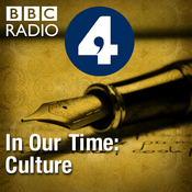 Podcast In Our Time: Culture