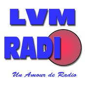 Radio LVM-RADIO