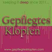 Podcast Gepflegtes Klopfen Podcast